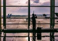 Обнаружено, как пандемия повлияла на желание путешествовать