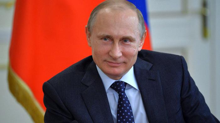 Поправки в конституцию позволят Владимиру Путину вновь баллотироваться в 2024 году.