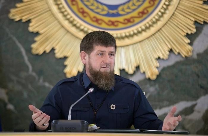 Рамзан Кадыров объявил о новом этапе снятия ограничений по коронавирусу.