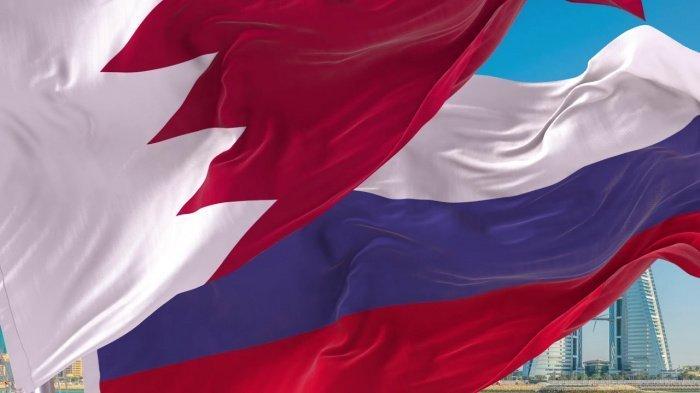 Бахрейн рассчитывает на сотрудничество с Россией против коронавируса.