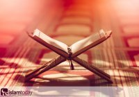3 вида Божественного откровения