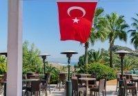В Турции рассказали, как поступят с туристами, у которых выявят коронавирус