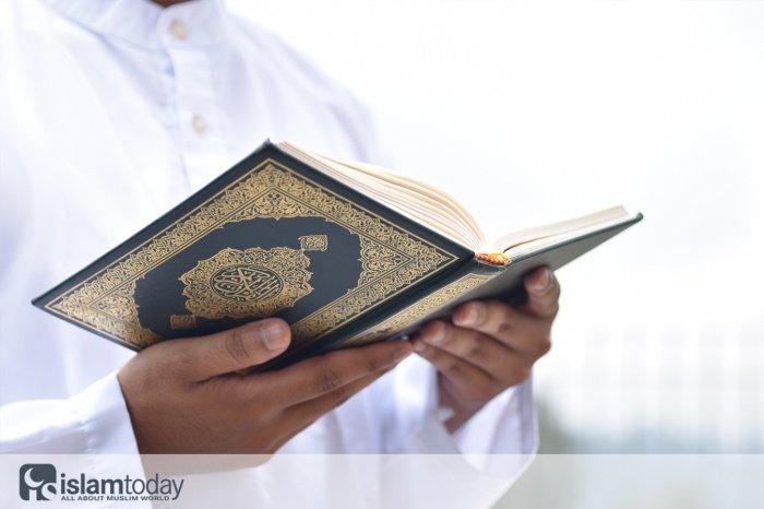 Виды ниспослания Божественного откровения. (Источник фото: shutterstock.com)