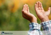 3 секрета принятия дуа от пророка Закарии