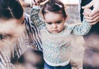 Обнаружен процент детей, у которых есть антитела к коронавирусу