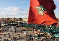 В Марокко ослабили большинство ограничительных мер