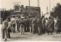 Экскурс в историю: 25 июня - важный день в жизни татарского народа