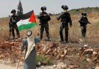 ЛАГ: израильская аннексия может привести к религиозной войне