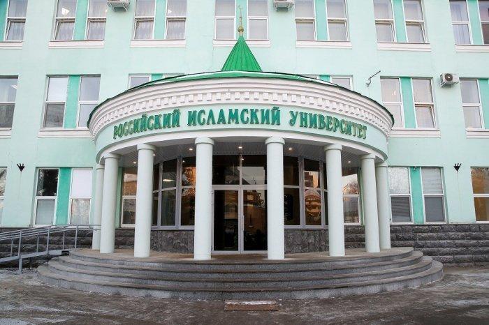 В татарстанских мусульманских учебных заведениях продолжаетя приемная кампания.
