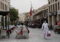 В Катаре рассказали об открытии страны для туристов