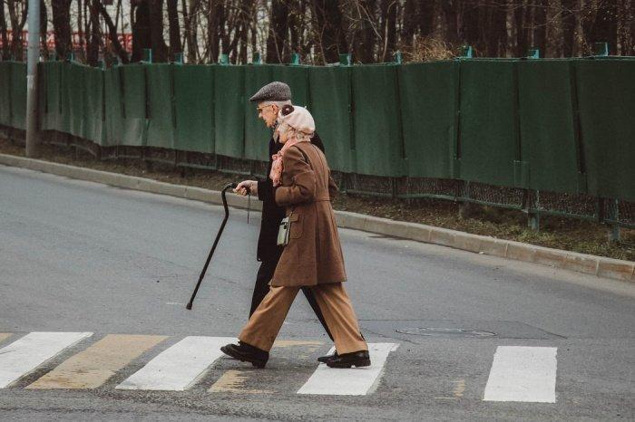 Разница между ожидаемой продолжительностью жизни мужчин и женщин, как и в предыдущие годы, составила 10 лет