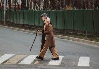 Сопоставлена продолжительность жизни мужчин и женщин в России