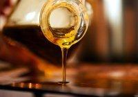 Онколог рассказал об опасности подсолнечного масла