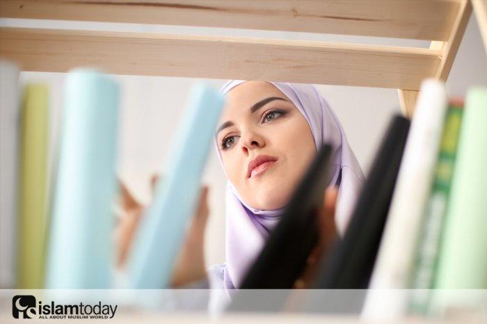 7 дейсвтий, которые являются доказательством вашей любви к Пророку (мир ему). (Источник фото:shutterstock.com)