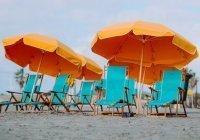 Россияне рассказали, как планируют отдохнуть летом