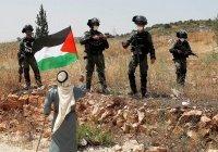 Израильский эксперт: аннексия Палестины обернется крупными финансовыми потерями