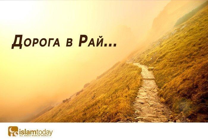 Ценность скромности (фото: shutterstock.com)
