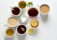 Врач развенчал мифы о чае