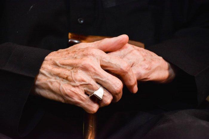 По словам медика, долгожитель должен быть небольшого размера