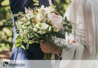 Истихара, никах, хна – как проходят мусульманские свадьбы в разных уголках мира?