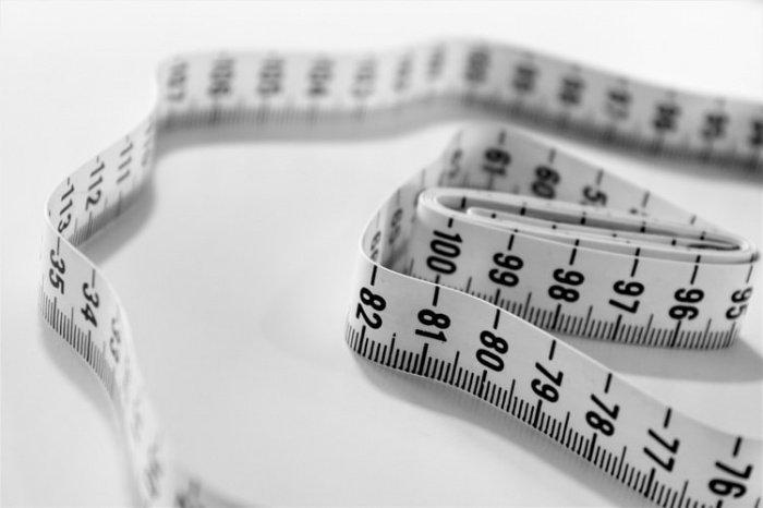 Людям, избавляющимся от избыточных килограммов в экстремально краткие сроки, в перспективе будет очень трудно контролировать свой вес