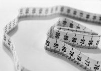 Диетолог поведала об опасности быстрого похудения