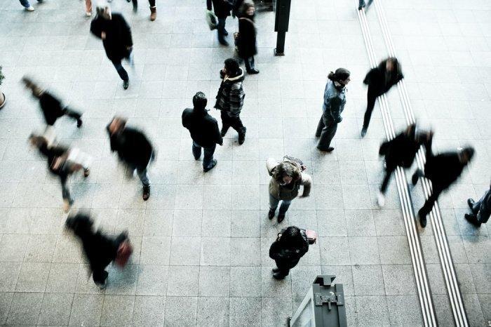 Будущая Всероссийская перепись населения впервые состоится в многоканальном формате