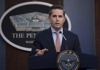 Пентагон не нашел подтверждений «сговора» России и «Талибана»