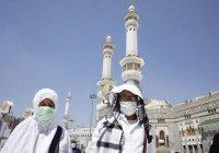 Саудовская Аравия поставила новый рекорд по числу случаев COVID-19