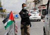 Министр обороны Израиля выступил против аннексии палестинских территорий до окончания пандемии