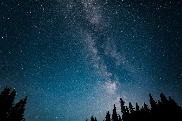 Тела диаметром 30 метров, к которым, в частности, можно отнести челябинский метеорит, прилетают раз в 250 лет