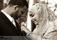 Правда о многоженстве в Исламе и как избежать многобрачия