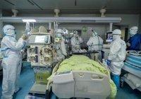 В ОАЭ число заразившихся коронавирусом приблизилось к 50 тысячам