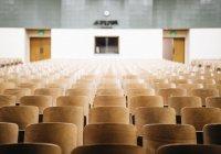 Озвучено условие переноса учебного года в вузах России