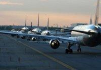 СМИ: Россия не откроет международное авиасообщение до 1 августа