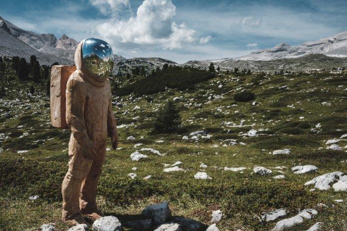 Планируется снизить стоимость кресел для коммерческих участников полета в рамках развития космического туризма