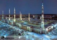 5 исторических мечетей Мекки, о которых не все знают