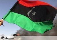 Японская дипломатия в мусульманском мире. Часть 3: ливийский вектор