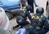 В Карачаево-Черкесии задержаны участники экстремистского объединения