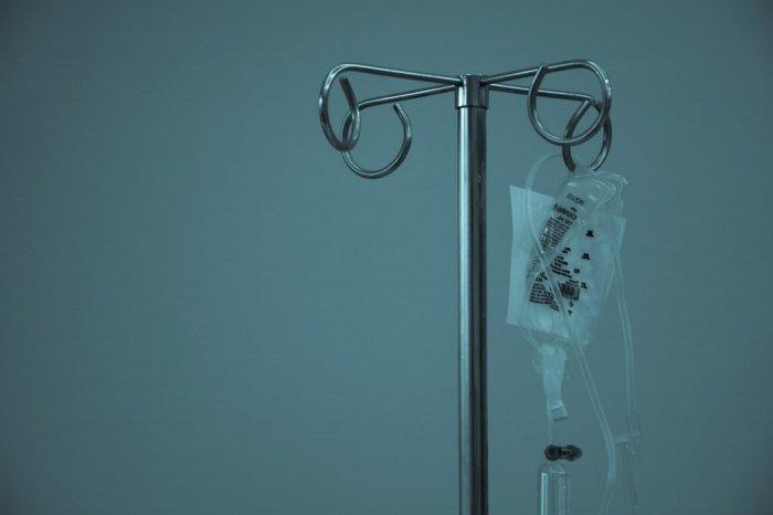 При этом наиболее низкий показатель был зафиксирован в Дагестане, где на 100 тыс. населения приходится 163,6 случая заболеваний