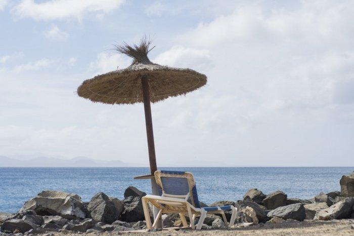 Каждый второй респондент (51%) заявил, что отпуск планировать не на что: накопления отсутствуют, все потрачено