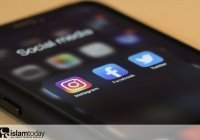 Facebook, Twitter и Whatsapp: как не стать заложником фейковых новостей?
