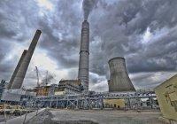 Германия полностью откажется от использования угля в энергетике