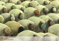 3 вопроса Аллаха, которые не подобает задавать людям между собой