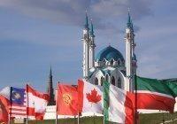 Казанский фестиваль мусульманского кино будет закрыт для публики