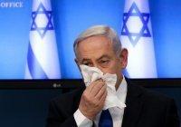Нетаньяху объявил «экстренной» ситуацию с COVID-19 в Израиле