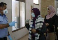 В Иордании за карантином будут следить при помощи электронных браслетов
