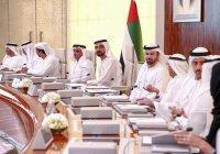 В ОАЭ создали должность госминистра искусственного интеллекта