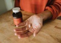 Выявлен наиболее полезный для сердца витамин