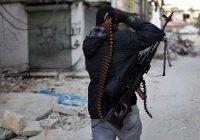ООН: террористы пытаются использовать пандемию в своих целях